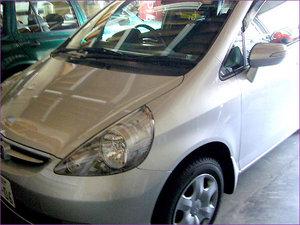 20081209-1.jpg