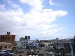 20090212-1.jpg